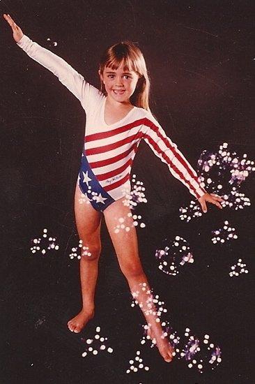 Olympic Gymnast 080812.jpeg