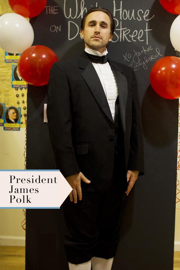 Pres_Polk_021812.jpg