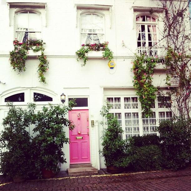 mew-houses-london-040313.jpg