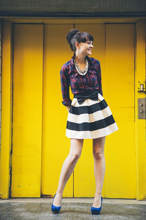 online-fashion-stylist-032813.jpg