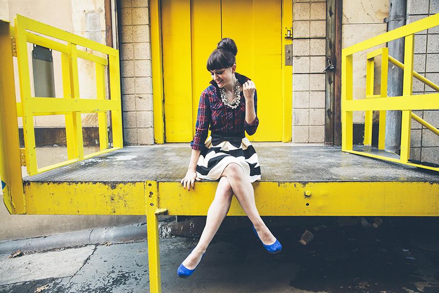 personal-stylist-nyc-032813.jpg