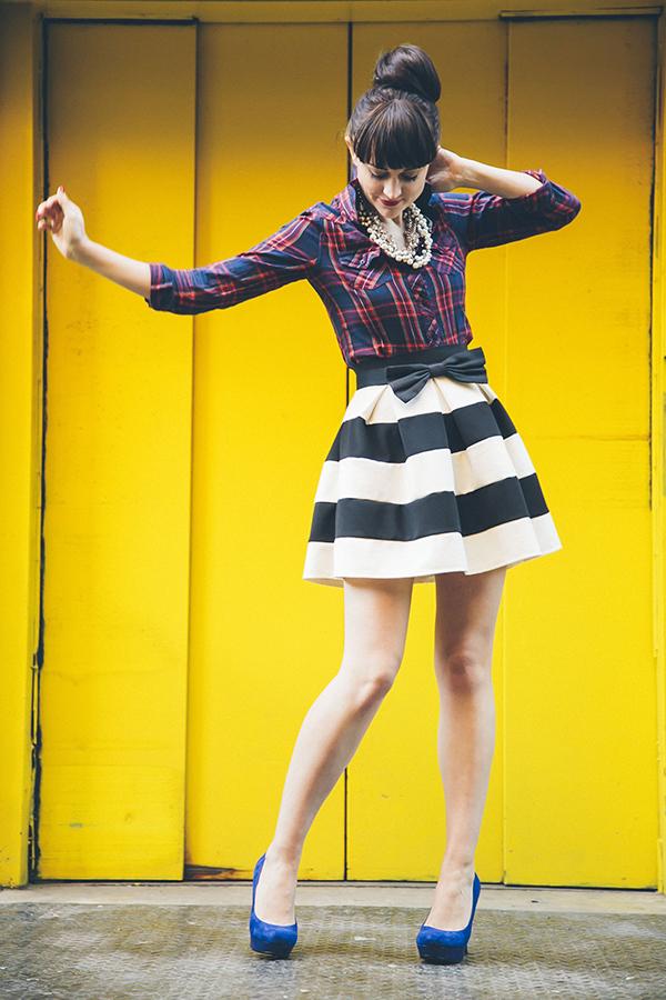 online-personal-stylist-032813.jpg