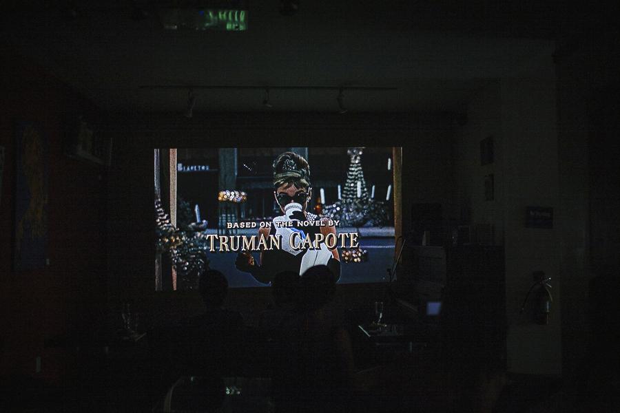 Movie Night Party 072312.jpg