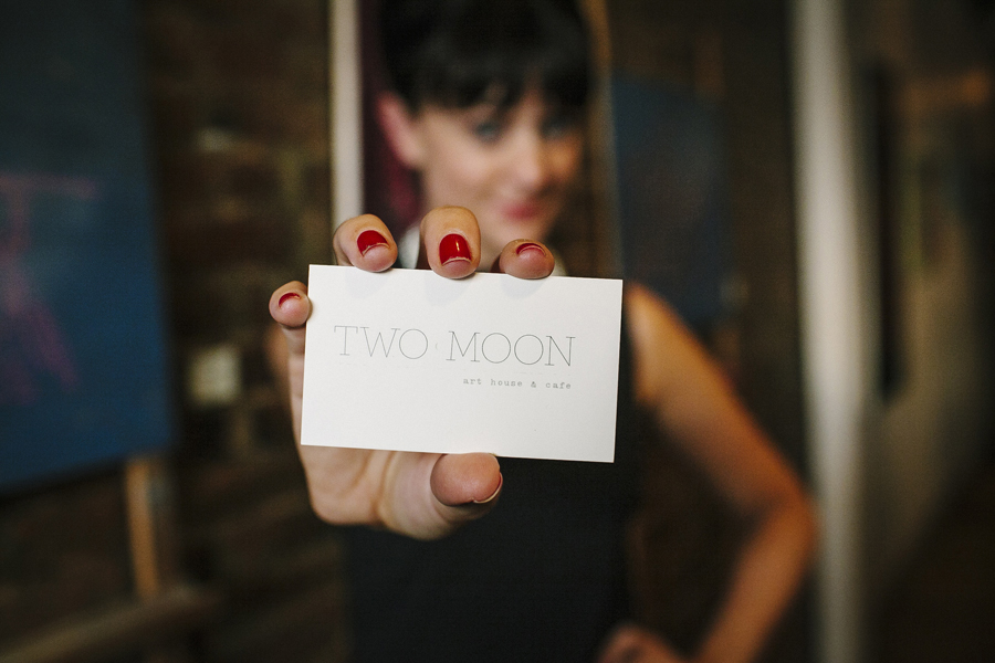Two Moon Brooklyn 072312.jpg