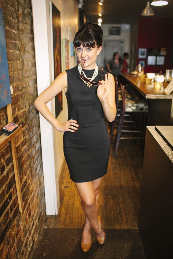 Holly Golightly Costume 072312.jpg