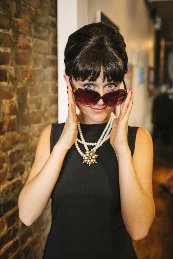 Audrey Hepburn Costume 072312.jpg