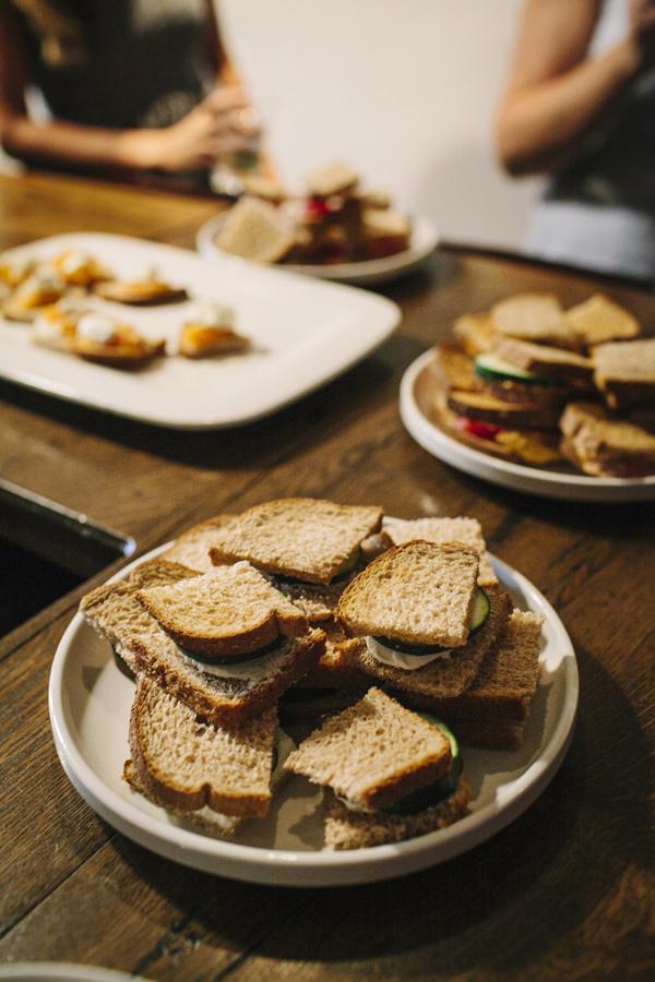 Brooklyn Cafe 072312.jpg