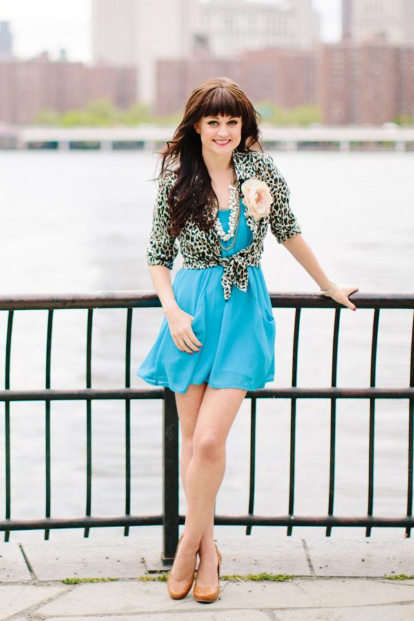 NY Style Blogger 060212.jpg