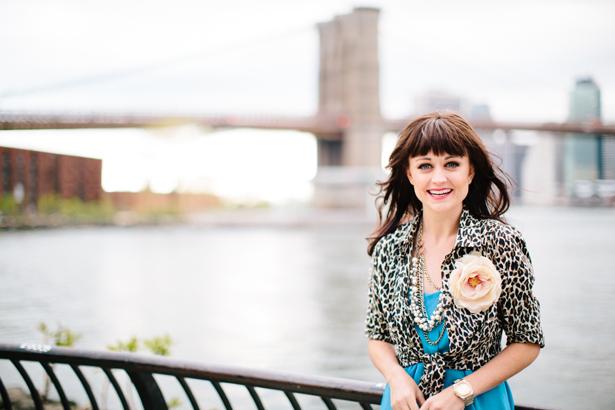 New York Blogger 060212.jpg