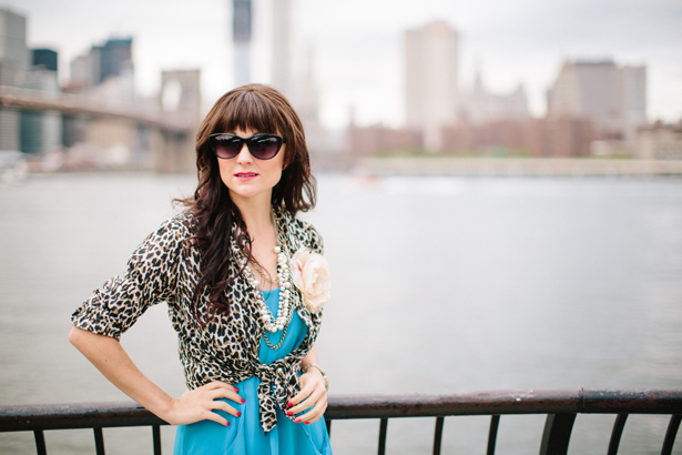 Brooklyn Stylist 060212.jpg