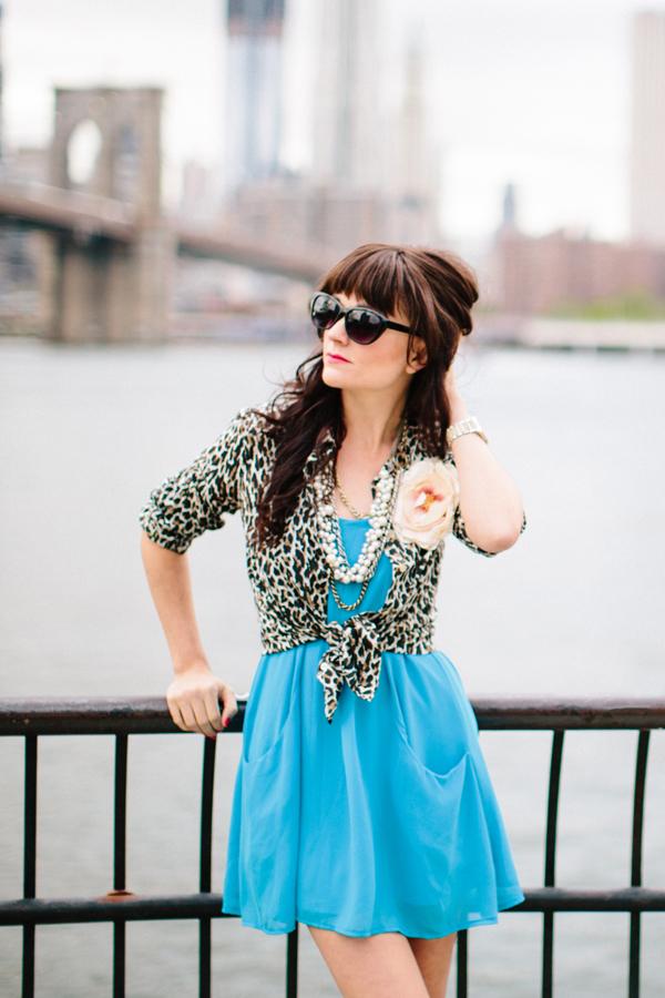 Brooklyn Style 060212.jpg