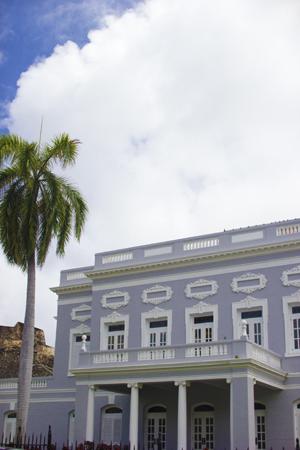 8 Old San Juan 040712.jpg