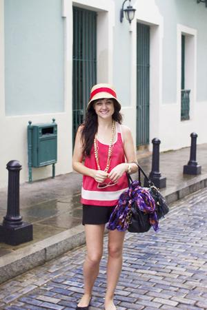 1 Stylish Travel 040712.jpg