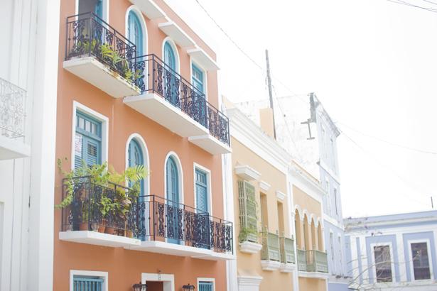6 Puerto Rico 040712.jpg