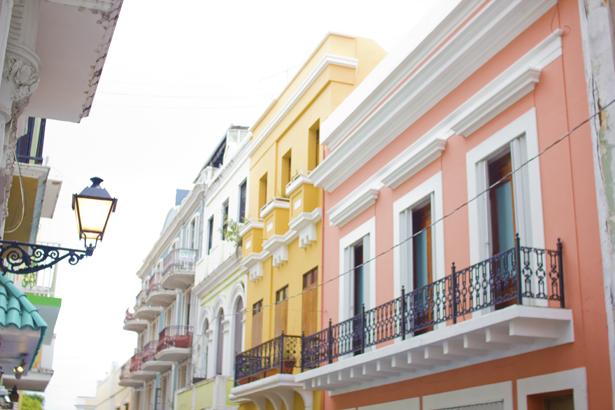 3 Old San Juan 040712.jpg