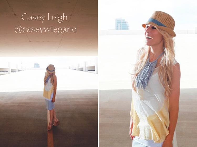CaseyWiegand.PencilSkirt1.jpg