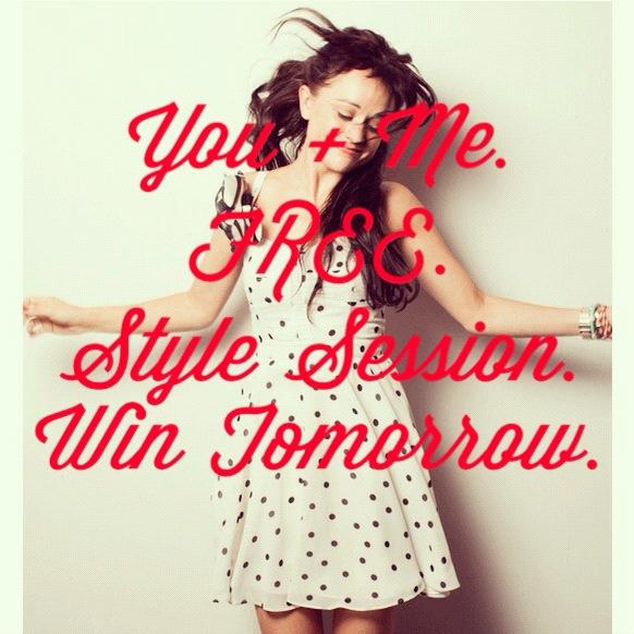 style blogger 080812).JPG