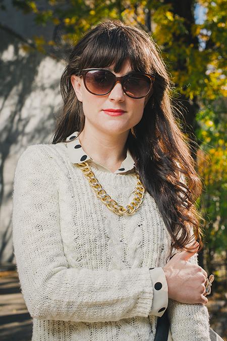 nyc-style-blogger-111212.jpg