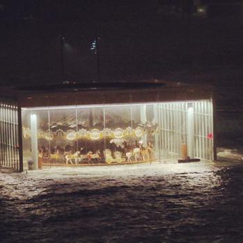 janes-carousel-water-110112.jpg