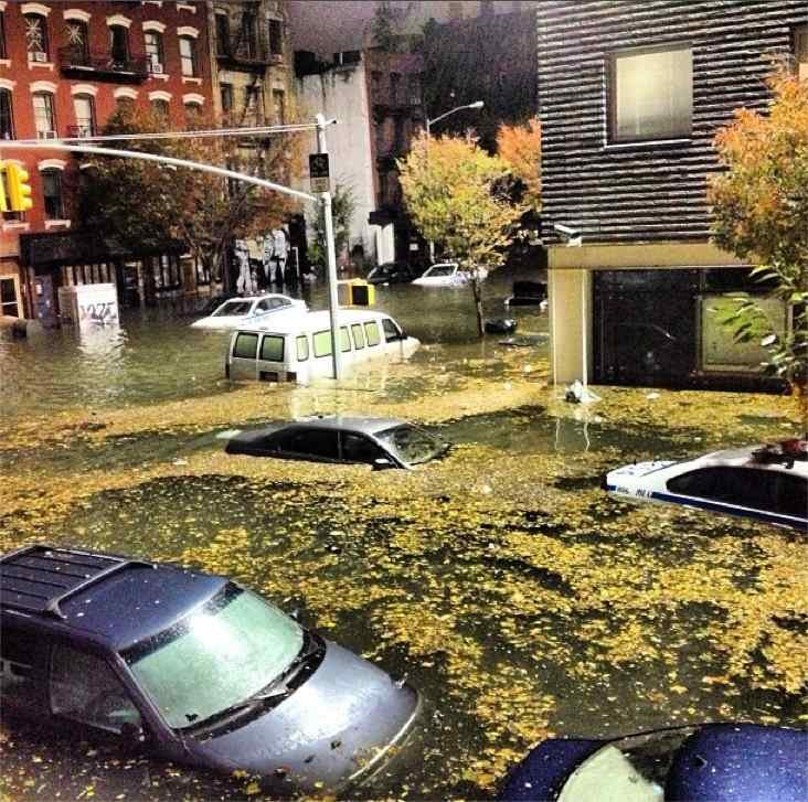 east-village-flooding.jpeg