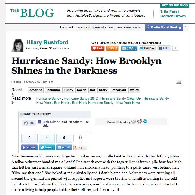 hurricane-sandy-brooklyn-110712.jpg