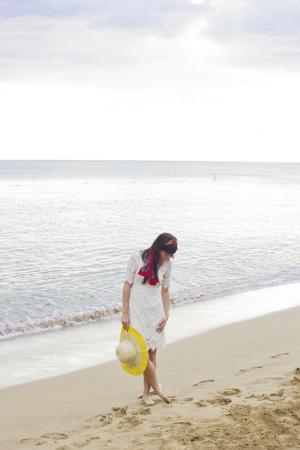 Beach_Style_032812 copy.jpg