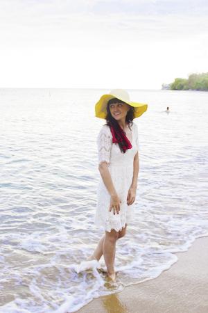 Beach_Style_032712.jpg