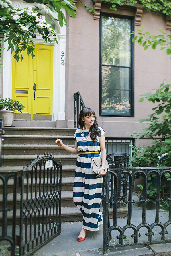 striped-maxi-dress-062213.jpg