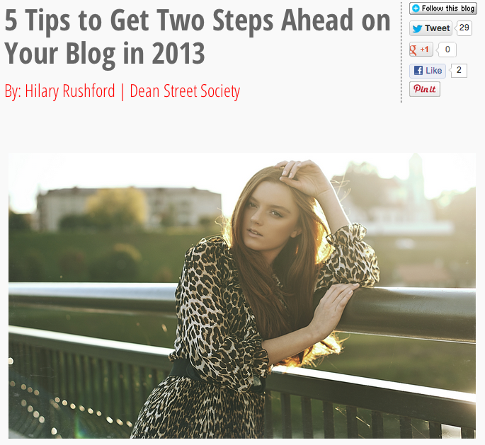 tips-for-blogging-011513.png