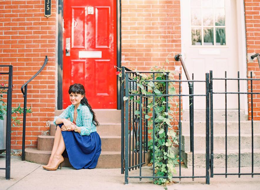 Brooklyn-Style-101012.jpg