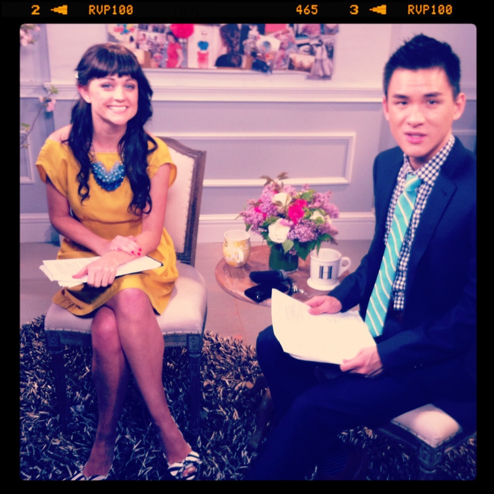 TV Hosts 061812.JPG