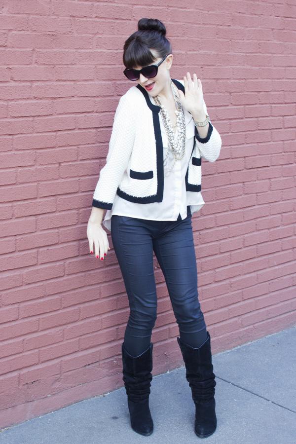 Vogue_021312.jpg