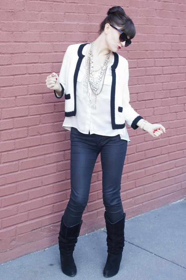 Vogue_021512.jpg