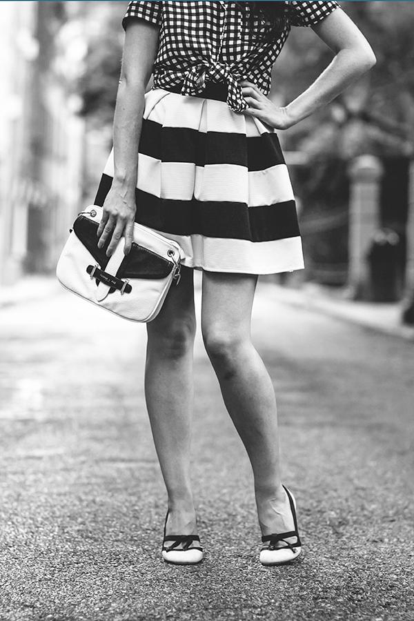 black-white-chanel-071513.jpg