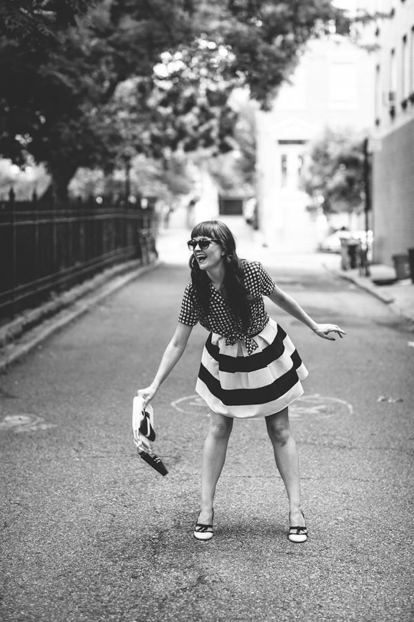 black-white-skirt-071513.jpg