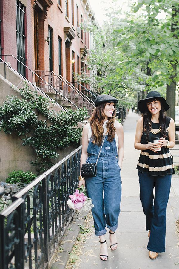 womens-overalls-063013.jpg
