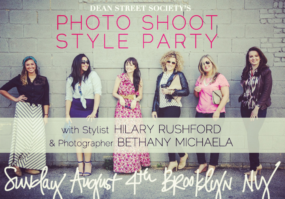 personal-stylist-brooklyn-071013.jpg