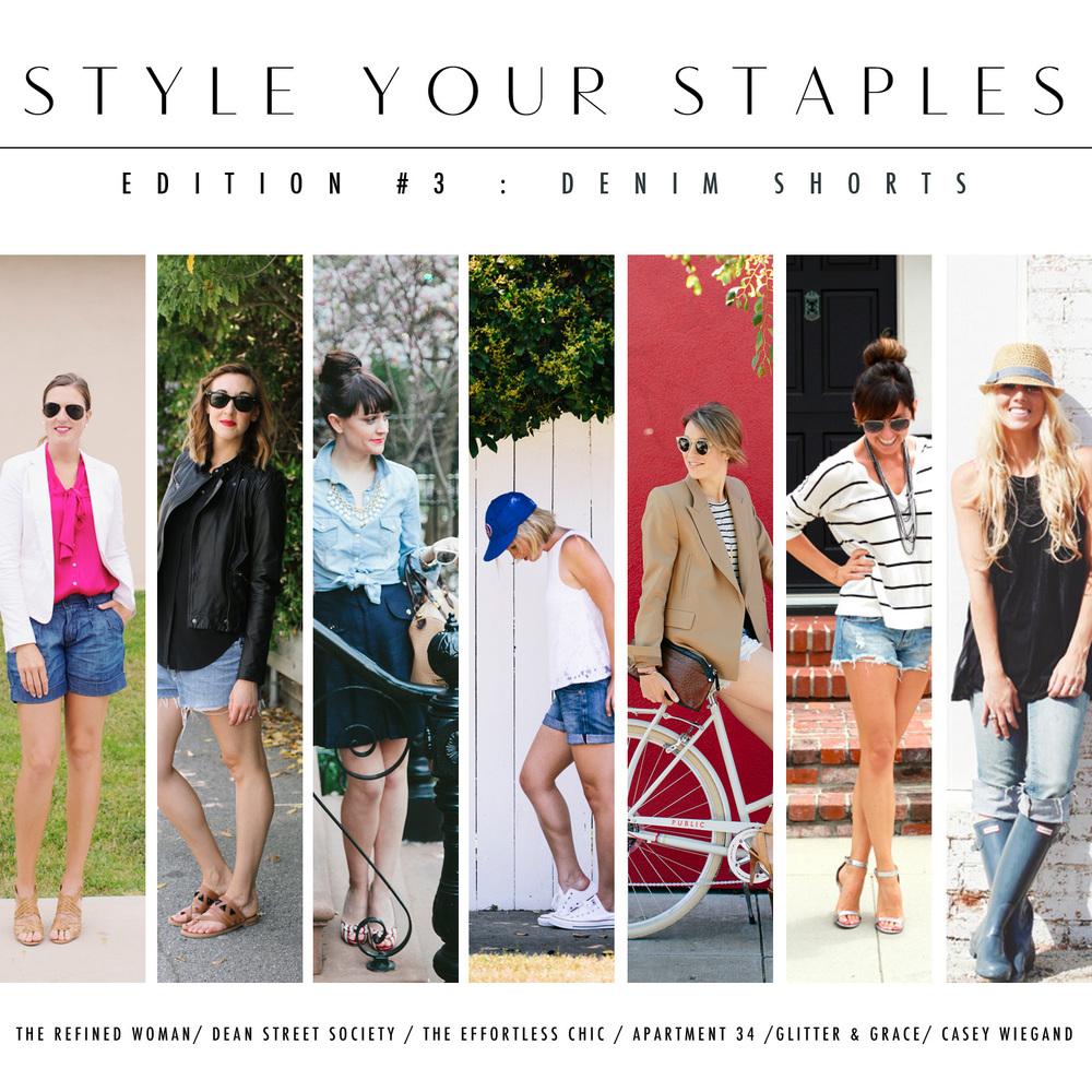 styleyourstaplesJEANS.jpg