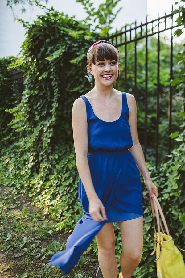 navy-blue-dress-082213.jpg