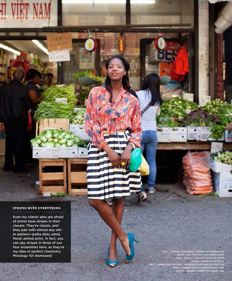 verily-magazine-stylist-080513.jpg