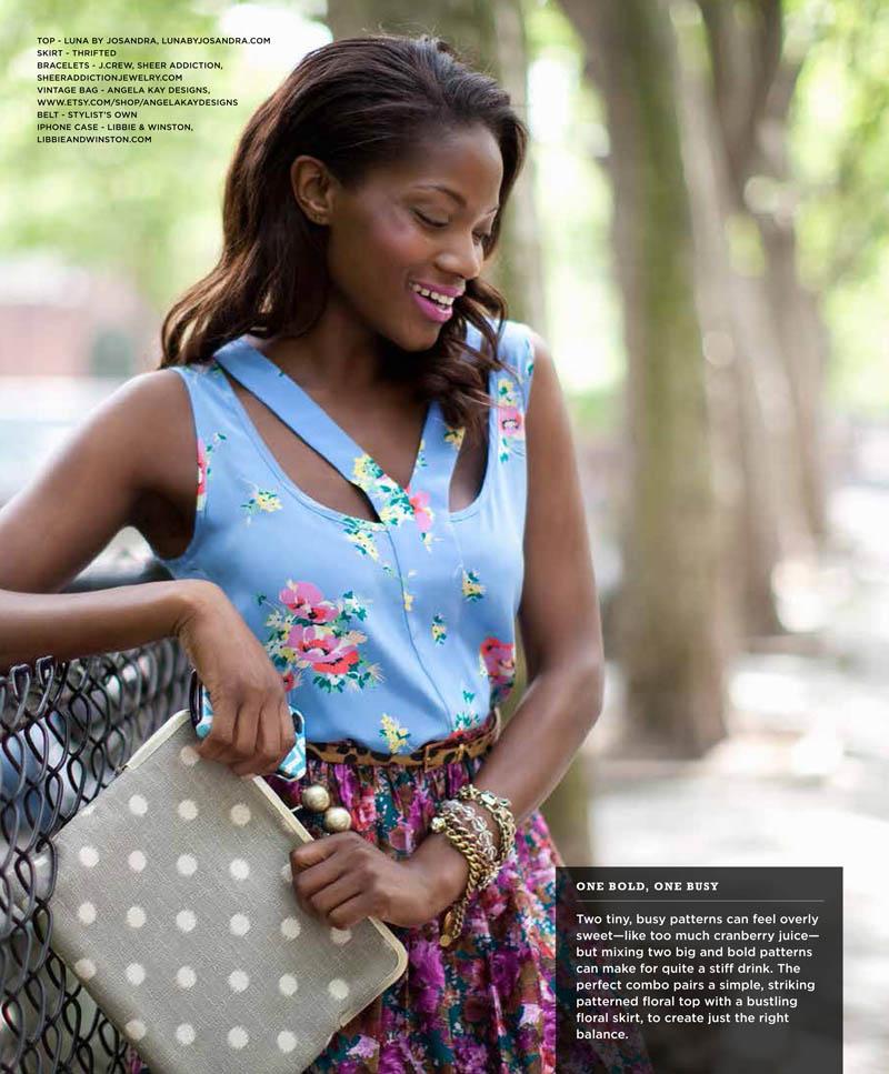 fashion-stylist-nyc-080513.jpg