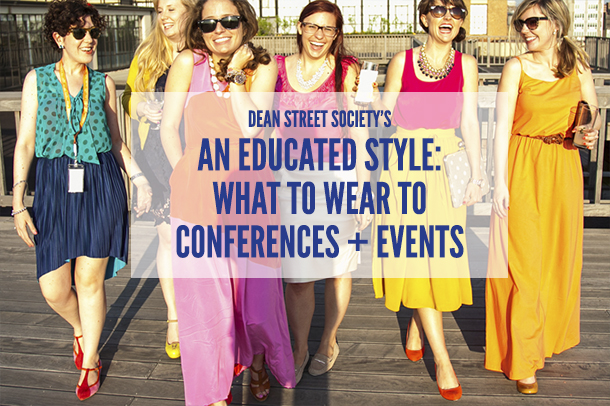 what-to-wear-to-conferences.jpg
