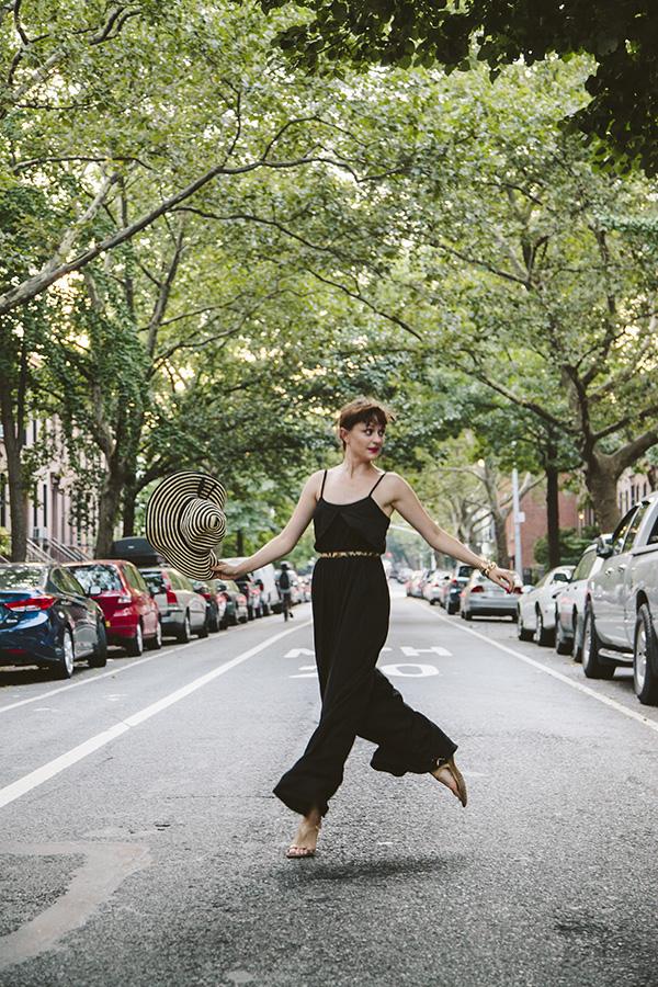 online-personal-stylist-082613.jpg