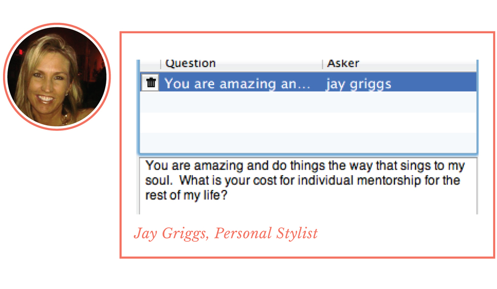 Jay-griggs-2.jpg