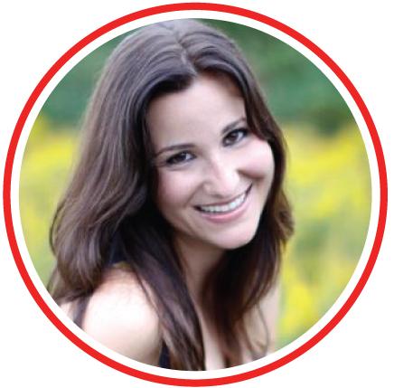 Melissa-Casserra.jpg