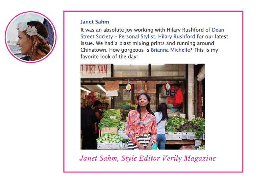 Janet-Sahm.jpg