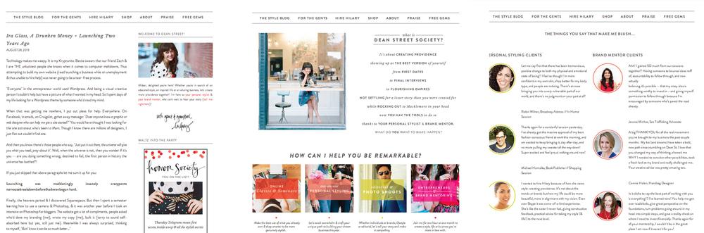 branding-design-expert-082913.jpg