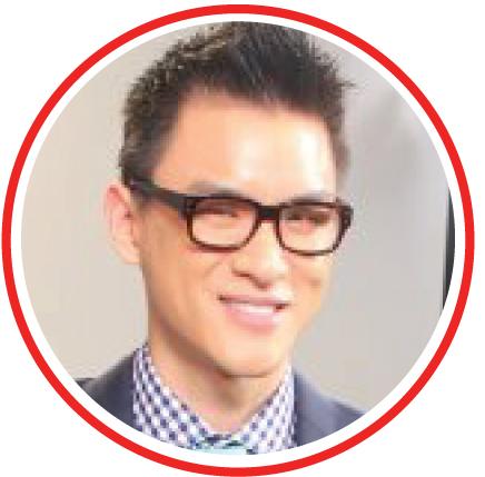 Hank-Chen.jpg