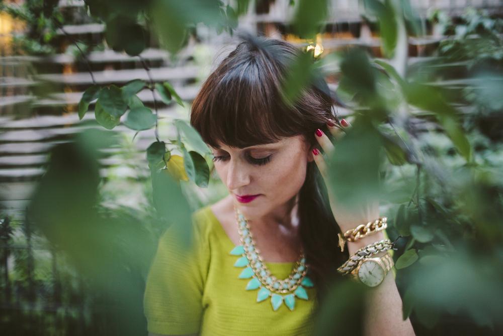08-teal-aqua-necklace-090513.jpg