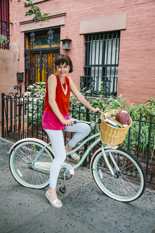 01-vintage-bicycle-092213.jpg